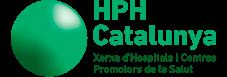 HPH CATALUNYA Logo