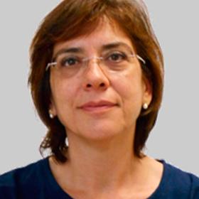 Rosa M. Simón Pérez