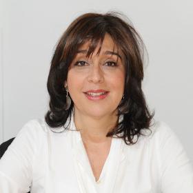 Cristina Iniesta i Blasco