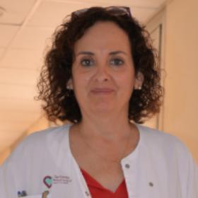 Anna Carol Pérez Segarra